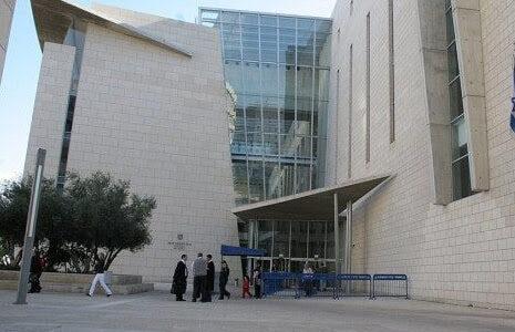 Адвокат в Хайфе проверка недвижимости Адвокат в Тель-Авиве проверка недвижимости