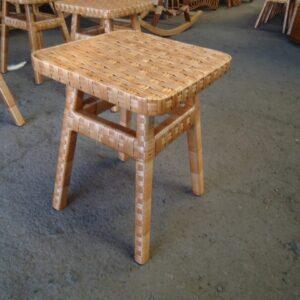 натуральная мебель в Израиле